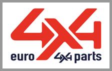 http://www.euro4x4parts.com/