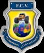 FCV Valleagno